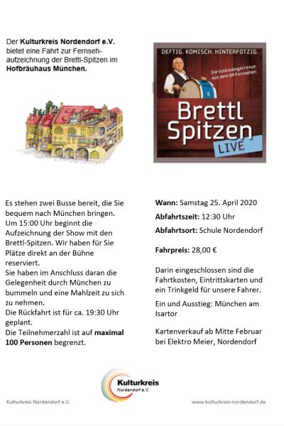 BrettlSpitzen_neu
